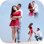Download Download Photo Blender – Photo Mixer APK For Android 2021