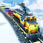 Download Download Train Transport Simulator APK For Android 2021