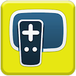 Download Download Universal Remote Control TV APK For Android