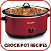 Crockpot Recipes: Healthy Recipes Crockpot Cooking