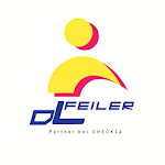 Download DLFeiler CHECK24 Partner APK