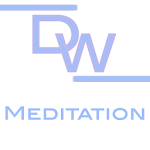 Download DW Meditation APK