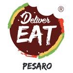 Download DeliverEat Pesaro APK