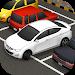 Download Dr. Parking 4 APK