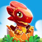 Download Dragon Mania Legends APK
