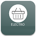 Download Electro-Tottus APK