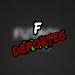 Download F Deportes APK