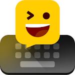 Download Facemoji Emoji Keyboard:DIY, Emoji, Keyboard Theme APK