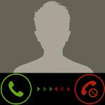 Download Fake Call 2 APK