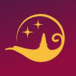Download Faladdin - Fortune Teller, Tarot, Astrology APK