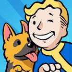 Download Fallout Shelter Online APK