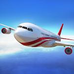 Download Flight Pilot Simulator 3D Free APK