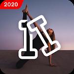 Download Focus Workout APK