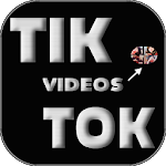 Download Free Funny Videos For Tik Tok Musical'ly Guide APK
