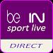 Download Free lives sports prank APK