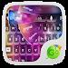 Download GO Keyboard Multicolor Theme APK