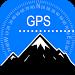 Download GPS Altimeter APK