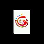 Cover Image of Download GSM | Golden Star Multimedia | Nepal Golden Idol APK