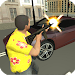 Download Gangster Town: Vice District APK