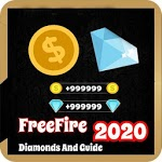 Download Guide and Free Diamonds for Free APK