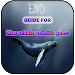 Download Guide for Blue Whale Suicide Game APK