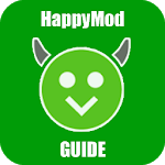 Download Guide for HappyMod - Pro Happy & Mod Apps APK
