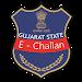 Download Gujarat E-Challan APK