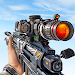 Download Gun Sniper Shooter APK