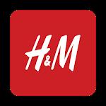 Download H&M APK