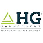 Download HG Management APK