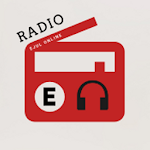 Download HOT 100 FM Radio Online - Radio FM APK
