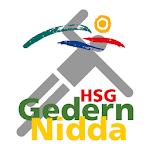 Download HSG Gedern/Nidda APK