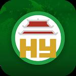 Download HYTV Go APK