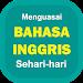 Download Hafalan Bahasa Inggris APK