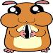 Download HamsterEarn APK