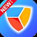 Download Hi Security - Antivirus, Cleaner Booster & AppLock APK