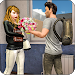 Download High School Prom Night: Prom Queen & Prom Dress Up APK