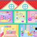 Download Home Decoration Game APK