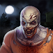 Horror Show - Scary Online Survival Game