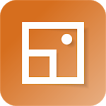 Download HouseStyler Lite APK