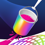 Download I Can Paint APK
