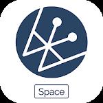 Download IWA智慧建築整合管理平台 APK