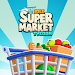 Download Idle Supermarket Tycoon - Tiny Shop Game APK