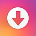 Download & Repost for Instagram - Photo Downloader