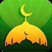 Islamic Pro - Prayer times, Dua Collections, Qibla