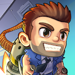 Download Jetpack Joyride APK