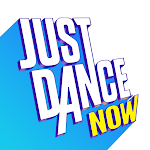 Download Just Dance Now APK