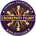 Download Crorepati 2018 Quiz : Fillam Chillam APK