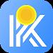 Download Kredit pro APK