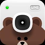 Download LINE Camera - Photo editor APK